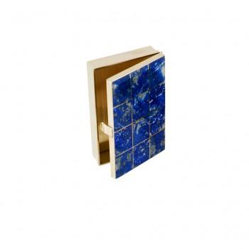 Card holder F095 061D6 0145