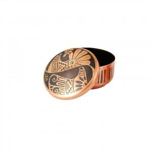 Copper-box-D017-106CU20-0002