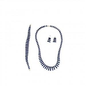 collar - ag ll - 0653mnz - pulsera- ag ll - 065456 - aro - ag ll - 0655