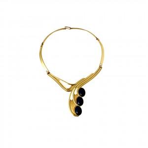 collar - br ll - 0302jmnz