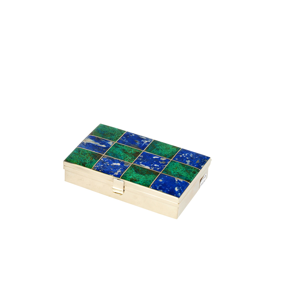 Card holder F095 061D10 0145